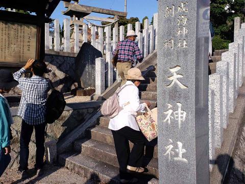 守山郷土史研究会20121020-6
