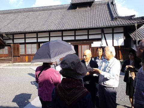 守山郷土史研究会20121020-2