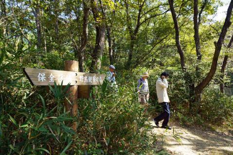 水生園20121021-5