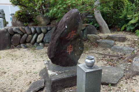 斎穂社20120729-5