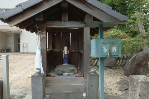 斎穂社20120729-4