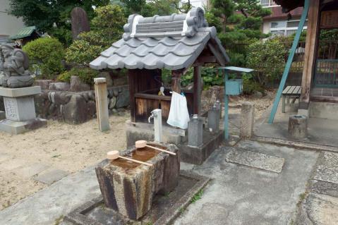 斎穂社20120729-3