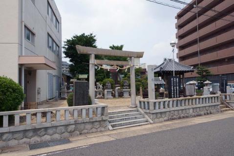 斎穂社20120729-1