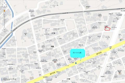 斎穂社20120729