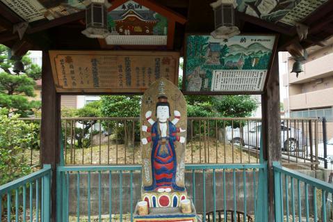 斎穂社20120729-2-6