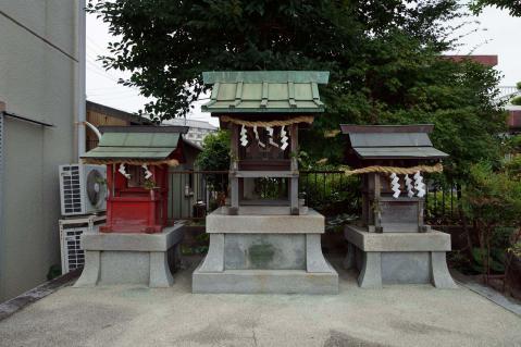 斎穂社20120729-2-1
