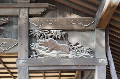 間黒社20101008-2-8