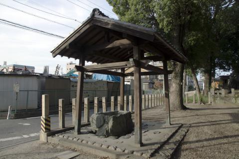 間黒社20101008-2-4