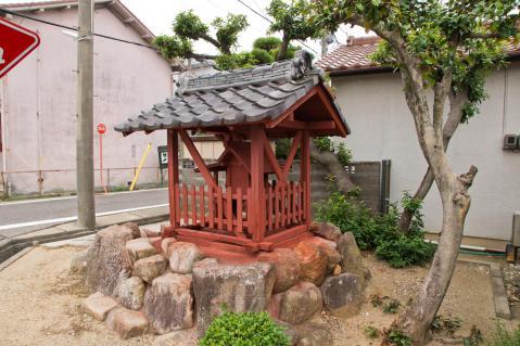 小幡南20121006-5