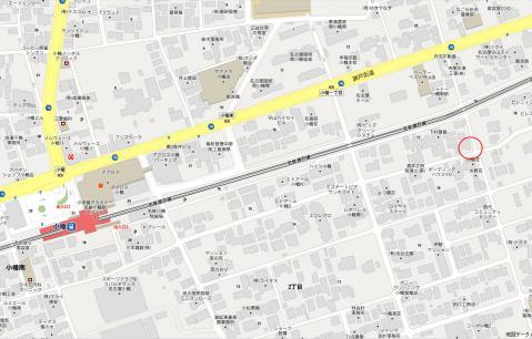 小幡南20121006-1