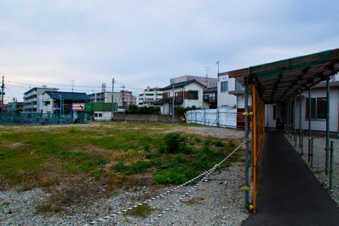 喜多山20121006-5