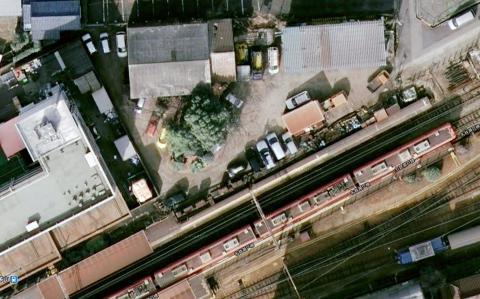 喜多山20121006-3