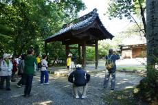 守山探検隊20121103-13