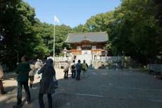 守山探検隊20121103-11
