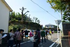 守山探検隊20121103-12