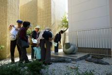 守山探検隊20121103-8