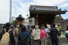 守山探検隊20121103-3