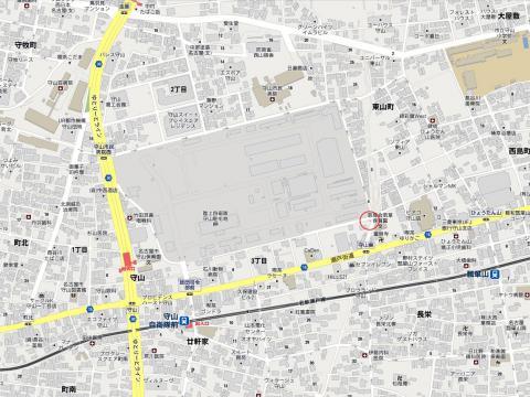 天王社20121103-0