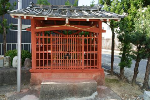 天王社20121103-3