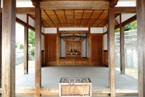秋葉社20120908-4