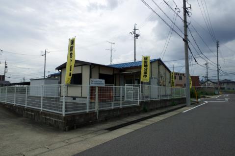 秋葉社20120908-2