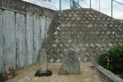 秋葉社20120908-9