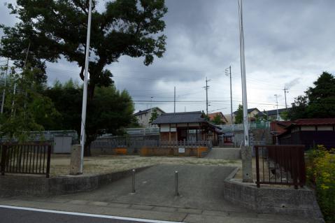 秋葉社20120908-10