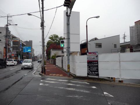 元町珈琲20121111-1