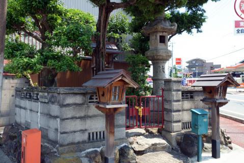 元屋根神20120817-4
