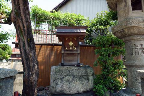 元屋根神20120817-3