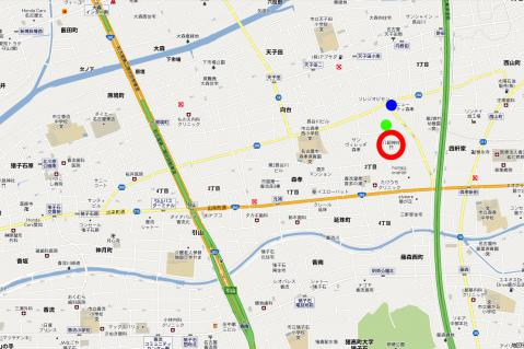 八剣神社森孝20121118-1