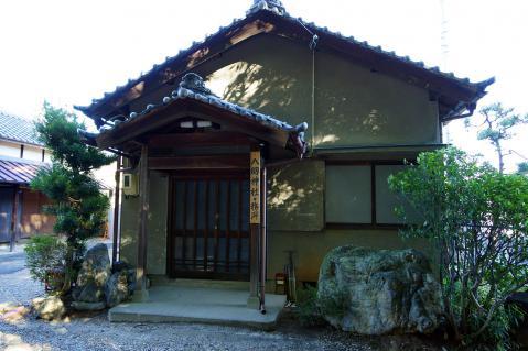 八剣神社森孝20121118-12