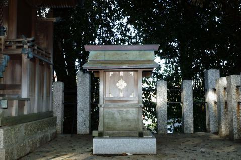 八剣神社森孝20121118-9