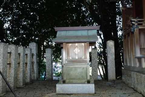 八剣神社森孝20121118-8