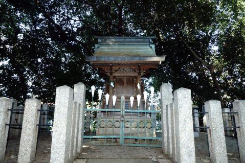 八剣神社森孝20121118-7