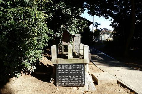 八剣神社森孝20121118-17