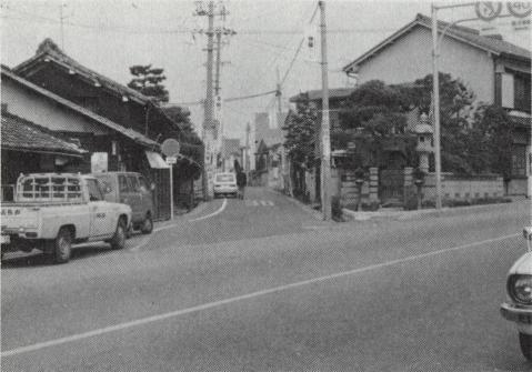 下町20121124-2