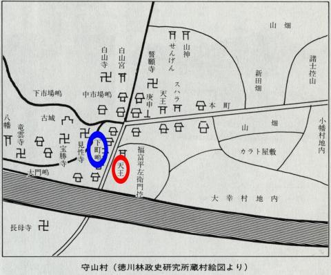 下町20121124-3