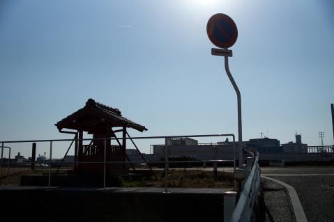 神守20121216-4