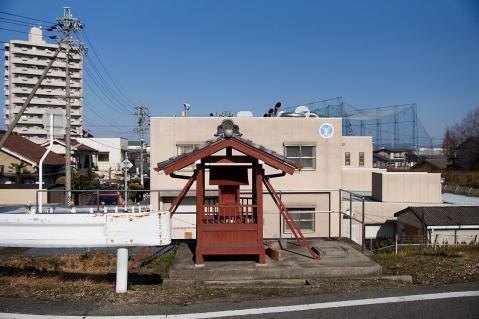 神守20121216-2