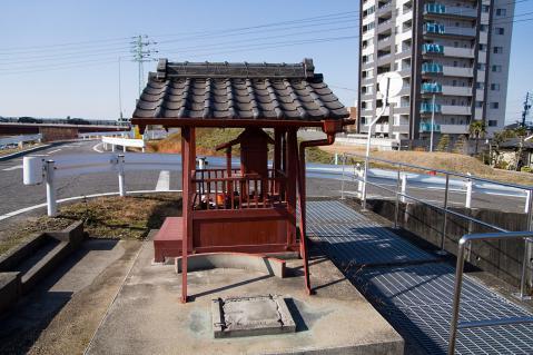 神守20121216-3