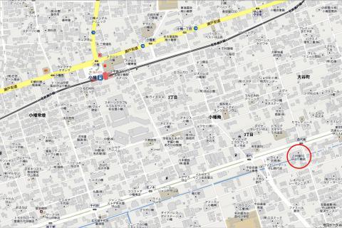 上州屋20121216-1