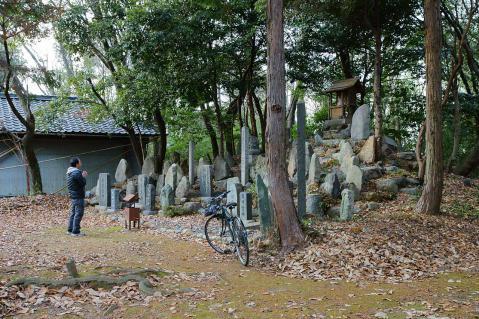 龍泉寺20130106-1