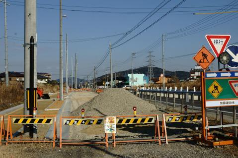 道路20130112-2