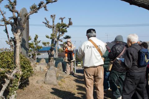 ええとこ守山20130210-2
