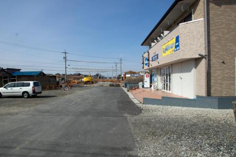 道路20130217-2