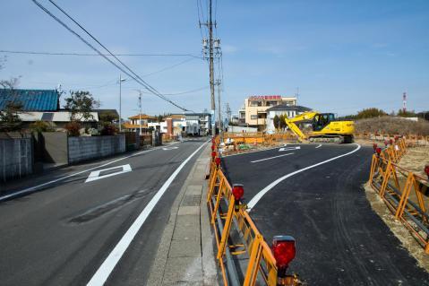 道路20130217-3