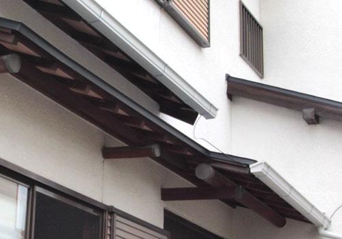 京都/女性建築士池田デザイン室住宅設計