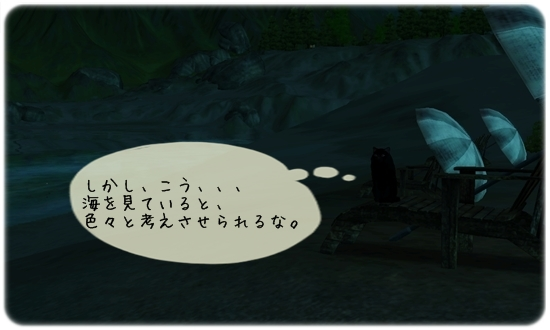 moon004-21.jpg