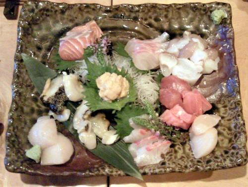 20120803居酒屋菜野-001